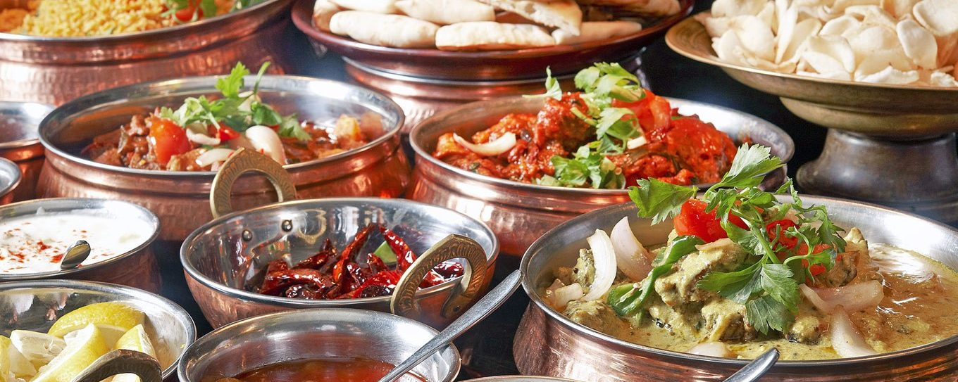 Mehfil Indian Brasserie and Takeaway - Sprotbrough, Doncaster