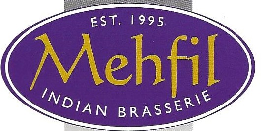 Mehfil Indian Brasserie and Takeaway – Sprotbrough, Doncaster